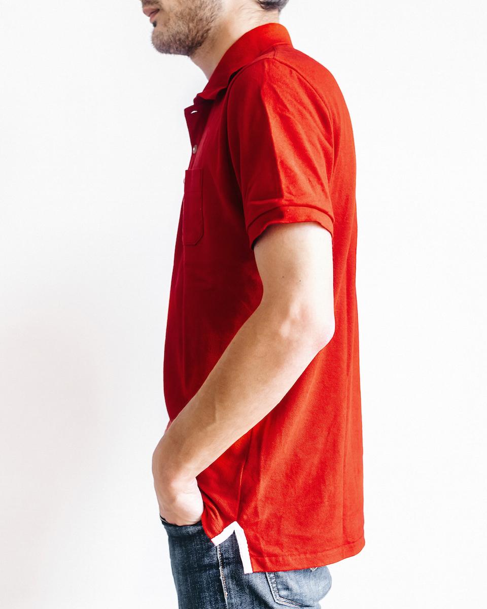Le Rouge cardinal